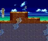 Mega Man X SNES 139
