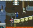Mega Man X SNES 149