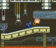 Mega Man X SNES 150