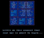 Mega Man X2 SNES 003