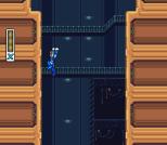 Mega Man X2 SNES 015