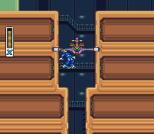 Mega Man X2 SNES 016