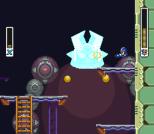 Mega Man X2 SNES 029