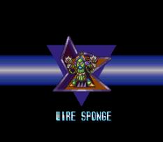 Mega Man X2 SNES 033
