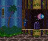 Mega Man X2 SNES 039