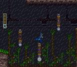Mega Man X2 SNES 040