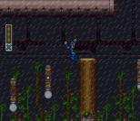 Mega Man X2 SNES 041