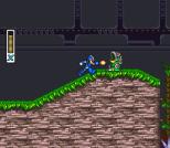 Mega Man X2 SNES 047