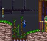 Mega Man X2 SNES 048