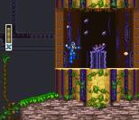 Mega Man X2 SNES 049