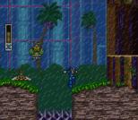 Mega Man X2 SNES 052