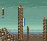 Mega Man X2 SNES 057
