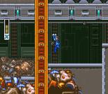 Mega Man X2 SNES 062
