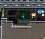 Mega Man X2 SNES 063