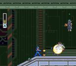 Mega Man X2 SNES 071