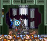 Mega Man X2 SNES 073