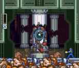 Mega Man X2 SNES 074