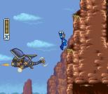 Mega Man X2 SNES 079
