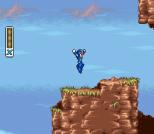 Mega Man X2 SNES 082
