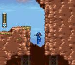 Mega Man X2 SNES 083