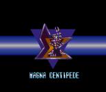 Mega Man X2 SNES 084