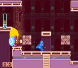 Mega Man X2 SNES 093