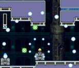 Mega Man X2 SNES 094