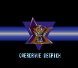 Mega Man X2 SNES 095