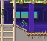 Mega Man X2 SNES 103