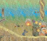 Mega Man X2 SNES 113