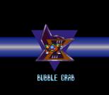 Mega Man X2 SNES 116