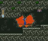 Mega Man X2 SNES 118