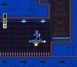Mega Man X2 SNES 134