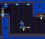 Mega Man X2 SNES 135