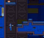 Mega Man X2 SNES 138