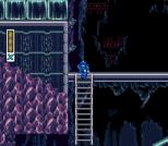 Mega Man X2 SNES 159