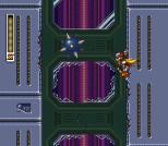 Mega Man X3 SNES 018