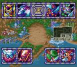 Mega Man X3 SNES 026