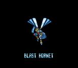 Mega Man X3 SNES 027