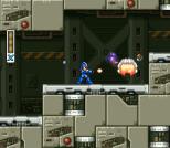 Mega Man X3 SNES 028