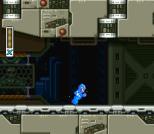 Mega Man X3 SNES 036
