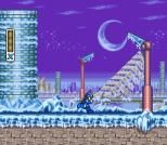 Mega Man X3 SNES 039