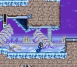 Mega Man X3 SNES 046