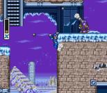 Mega Man X3 SNES 047