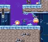 Mega Man X3 SNES 048