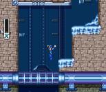 Mega Man X3 SNES 049