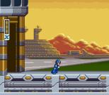 Mega Man X3 SNES 052