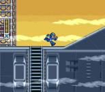 Mega Man X3 SNES 062