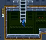 Mega Man X3 SNES 073
