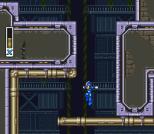 Mega Man X3 SNES 084